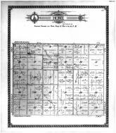 Home Township, Turner County 1911