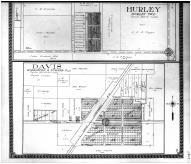 Hurley, Davis - Below, Turner County 1911