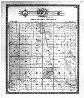 Hurley Township, Turner County 1911
