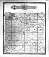 Marion Township, Turner County 1911