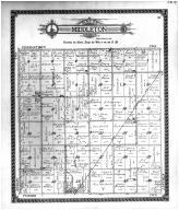 Middleton Township, Davis, Turner County 1911