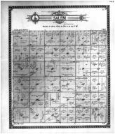 Salem Township, Turner County 1911