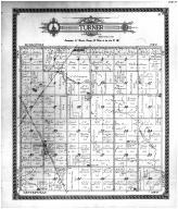 Turner Township, Hooker, Davis, Turner County 1911