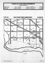 Map Image 011, Union County 1987