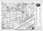Index Map, Eastland County 1968