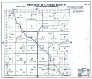 Township 22 N., Range 37 E.W.M., Lincoln County 1943
