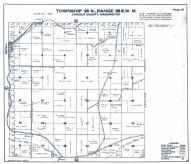 Township 23 N., Range 39 E.W.M., Lincoln County 1943
