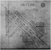 Orting, Pierce County 1889