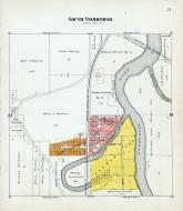 South Snohomish, Snohomish County 1910
