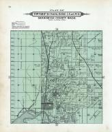 Township 30 North, Range 5 East. W.M., Marysville, Snohomish County 1910
