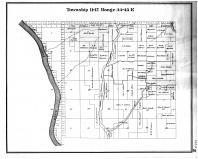 Township 11-12 Range 44-45 E, Whitman County 1895