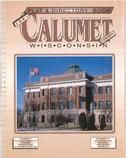 Title Page, Calumet County 2001