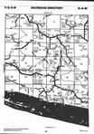 Map Image 009, Grant County 1995