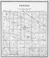 Center Township, Rock County 1940