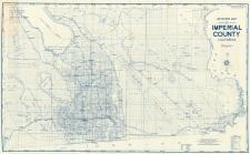 Imperial County 1950c, Imperial County 1950c