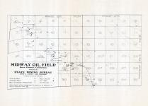 Midway Oil Field, Kern County 1904 - Mines and Minerals