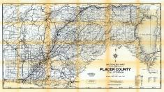 Placer County 1975c, Placer County 1975c