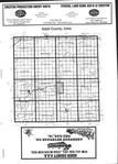 Index Map, Adair County 1983 Published by Farm and Home Publishers, LTD