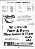Landowners Index 002, Adair County 1991