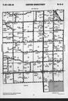 Map Image 029, Clinton County 1989