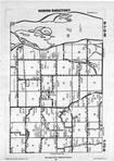 Map Image 028, Des Moines County 1988