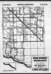 Map Image 023, Des Moines County 1989
