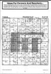 Map Image 042, Kossuth County 1984 Published by Farm and Home Publishers, LTD