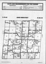 Map Image 022, Madison County 1987
