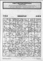 Map Image 029, Madison County 1987