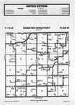 Map Image 003, Madison County 1988