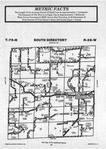 Map Image 012, Madison County 1988
