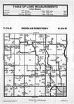 Map Image 013, Madison County 1988