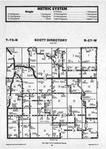 Map Image 016, Madison County 1988