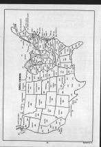 Map Image 001, Madison County 1989