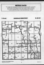 Map Image 012, Madison County 1989