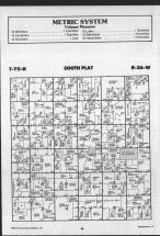 Map Image 013, Madison County 1989