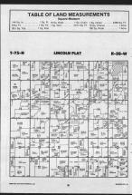 Map Image 030, Madison County 1989