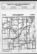 Map Image 032, Madison County 1989