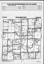 Map Image 022, Madison County 1990