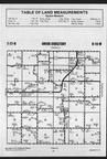 Map Image 005, Mahaska County 1989