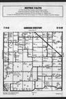 Map Image 031, Mahaska County 1989