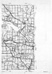 Marion County Index Map 2, Marion and Mahaska Counties 1985