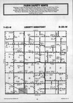 Map Image 031, Marshall County 1987