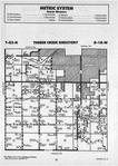 Map Image 008, Marshall County 1988