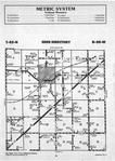 Map Image 013, Marshall County 1988
