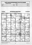 Map Image 025, Marshall County 1988