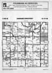 Map Image 029, Marshall County 1988