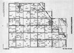 Map Image 032, Marshall County 1988