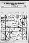 Map Image 003, Marshall County 1989