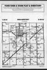 Map Image 013, Marshall County 1989